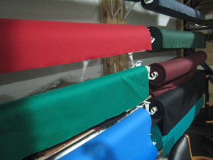 Concord pool table movers pool table cloth colors