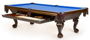 Pool table services and movers and service in Concord North Carolina