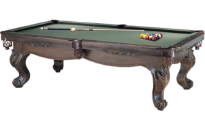 Concord Pool Table Movers, we provide pool table services and repairs.